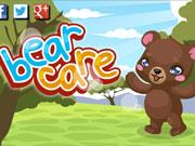 Тварини ведмеді