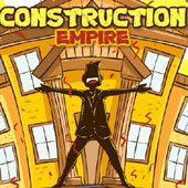 Будівництво Імперії