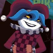 Нано королівства 2: Помста Джокера