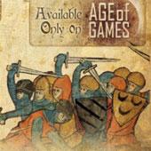Середньовічні Стратегії