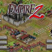 Військова стратегія: Імперія 2