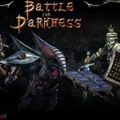 Бій за темряву