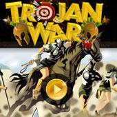 Троянські війни
