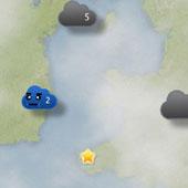 Хмарні війни