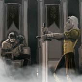 Руки війни 2