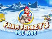 Пригоди на зимовій фермі