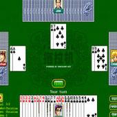 Карткова гра 1000