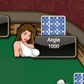 Карткова гра тисяча