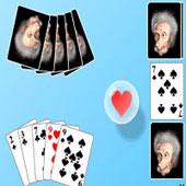 Черв'яки - карткова гра