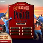 Карткова гра: Король покеру