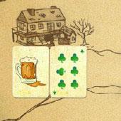 Запаморочення: Картковий Квест