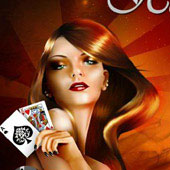 Гаряче Блекджек казино