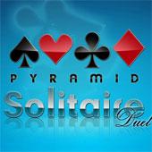 Карткова Піраміда