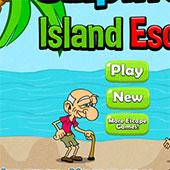 Корабельна аварія: Втеча з острова 5