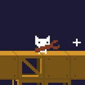 Заводний кіт