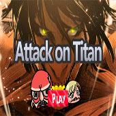 Титан Квест