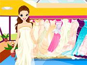 Весілля по любові 2