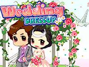 Приколи на весіллі 2