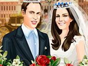 Одягати наречену на весілля