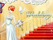 Весілля Лілі