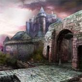 Легенда Воида 2: Сутінкова битва