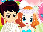 Найщасливіша весілля