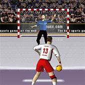 Чемпіонат світу з гандболу