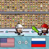 Ляльковий хокей