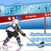 Хокей онлайн