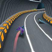 Реактивна тяга 3D