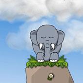 Розбуди слона