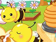 Готуємо мед