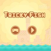 Прикольні рибки