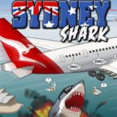 Акула: Сідней