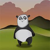 Варвари виють з пандами