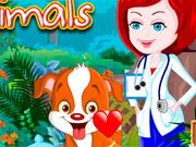 Лікарня для тварин 2