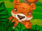 Лікарня в джунглях