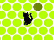 Зловити кішку
