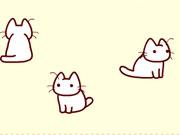 Супер кішки