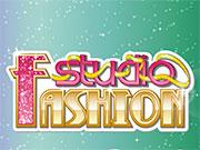 Для дівчаток модний студія