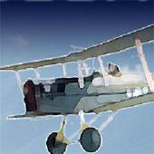 Літаки Битва в Повітрі