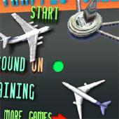 Літаки Диспетчерська