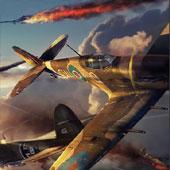 Літаки в Атаку!