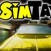 Таксі по місту