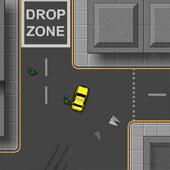 Зомбі Таксі
