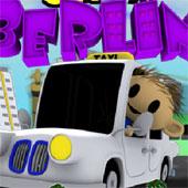 Таксі Берлін