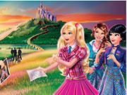Академія принцес