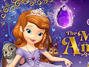 Софія прекрасна історія принцеси