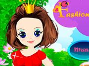Принцеса Ізабелла прокляття відьми