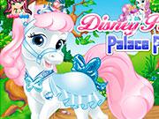 Вихованці принцес Діснея